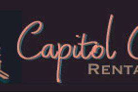 CapitolCity Rental