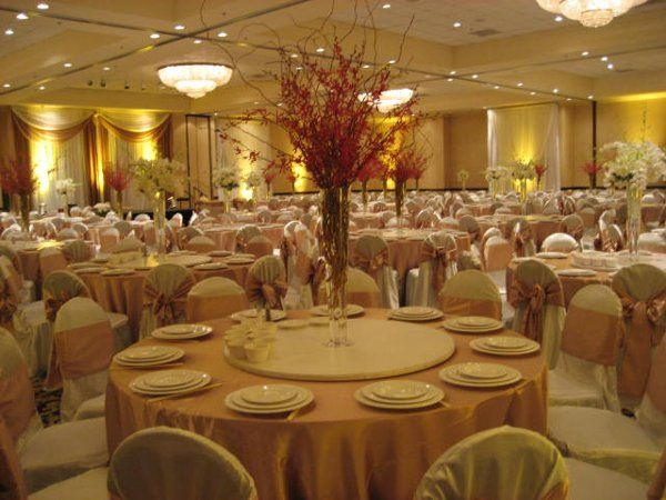 doubletree by hilton santa ana orange county venue santa ana ca