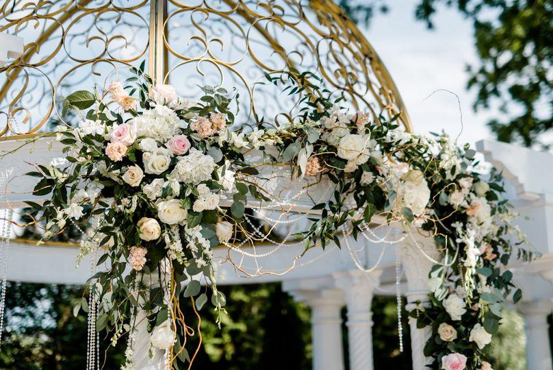 gonzalez wedding low resolution 2017 396 51 1017185 v1
