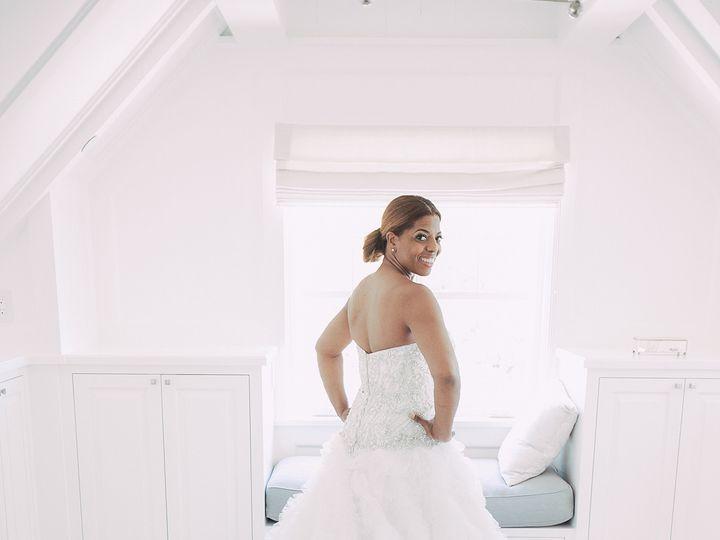 Tmx Brett Munoz 001 51 417185 157826201452311 Oxnard wedding videography
