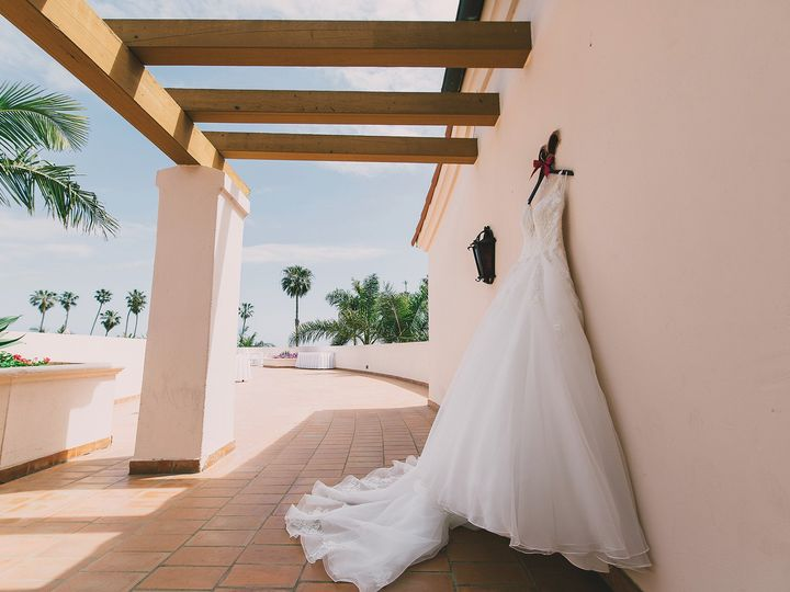 Tmx Brett Munoz 015 51 417185 157826201637906 Oxnard wedding videography