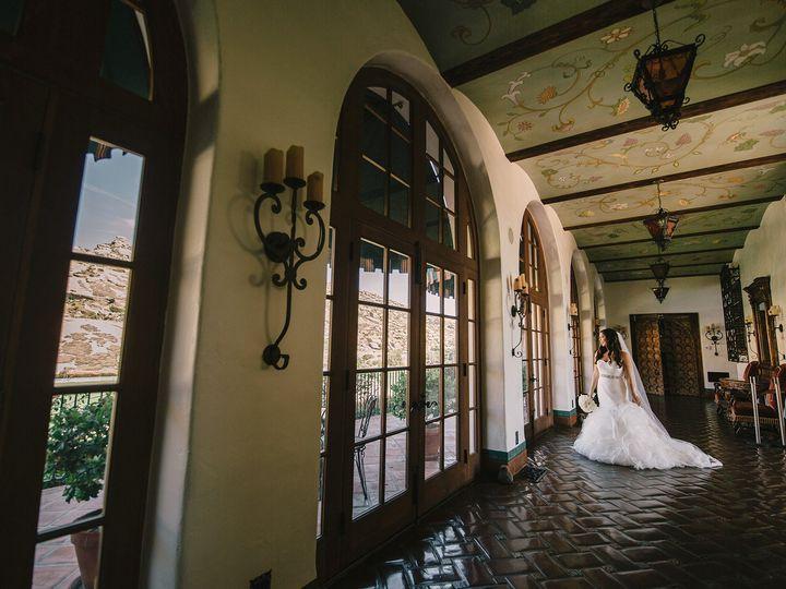Tmx Brett Munoz 017 51 417185 157826201863039 Oxnard wedding videography