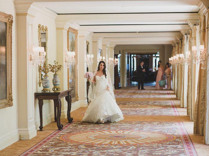 Tmx Brett Munoz 018 51 417185 157826201835960 Oxnard wedding videography