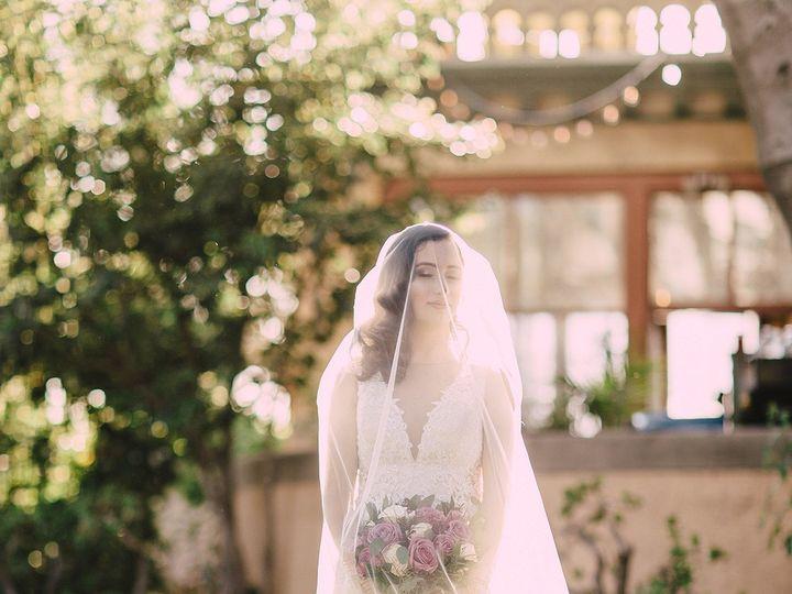 Tmx Brett Munoz 022 51 417185 157826201928896 Oxnard wedding videography
