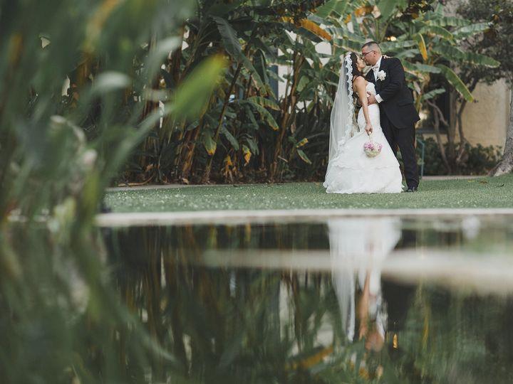 Tmx Brett Munoz 024 51 417185 157826201957662 Oxnard wedding videography