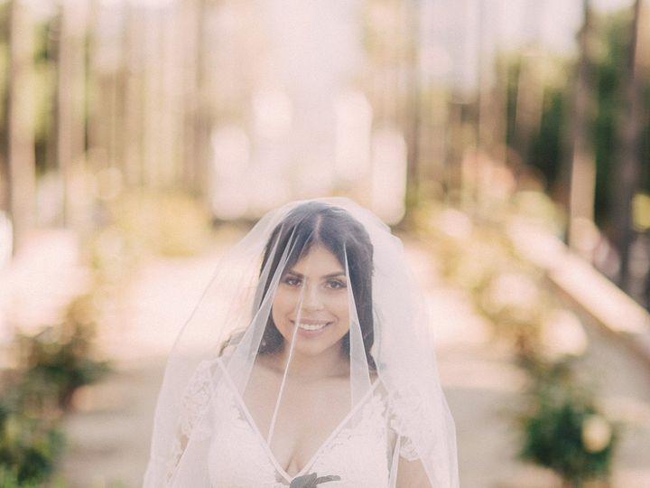 Tmx Brett Munoz 025 51 417185 157826201993183 Oxnard wedding videography