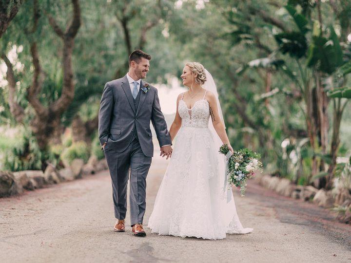 Tmx Brett Munoz 026 51 417185 157826201994989 Oxnard wedding videography