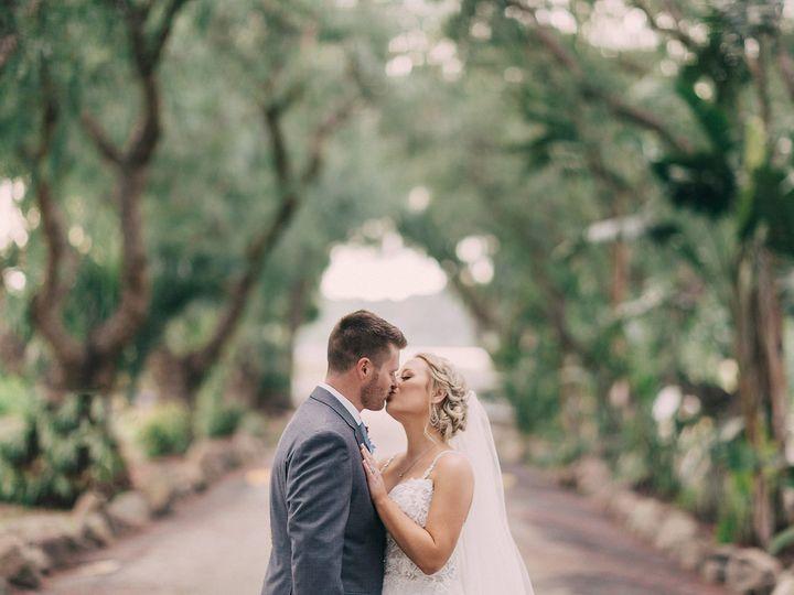 Tmx Brett Munoz 027 51 417185 157826202087023 Oxnard wedding videography