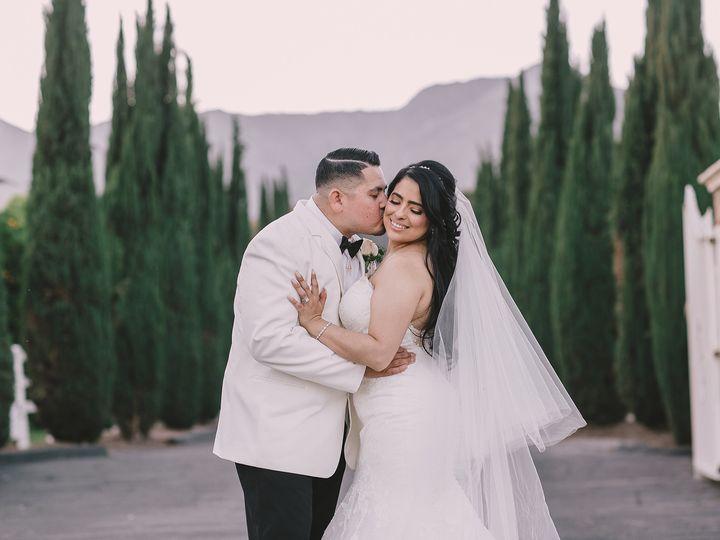 Tmx Brett Munoz 031 51 417185 157826202059820 Oxnard wedding videography