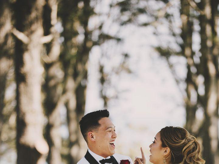 Tmx Brett Munoz 033 51 417185 157826202134576 Oxnard wedding videography