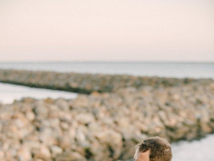 Tmx Brett Munoz 035 51 417185 157826202030476 Oxnard wedding videography