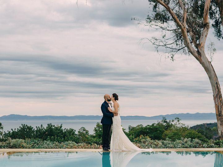 Tmx Brett Munoz 036 51 417185 157826202185320 Oxnard wedding videography