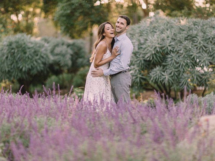 Tmx Brett Munoz 037 51 417185 157826202284365 Oxnard wedding videography