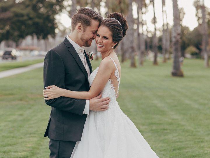 Tmx Brett Munoz 038 51 417185 157826202223898 Oxnard wedding videography