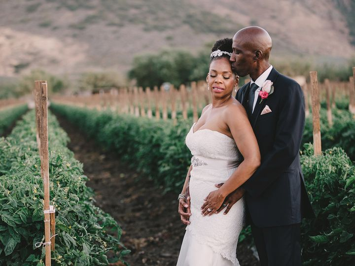 Tmx Brett Munoz 039 51 417185 157826202174737 Oxnard wedding videography