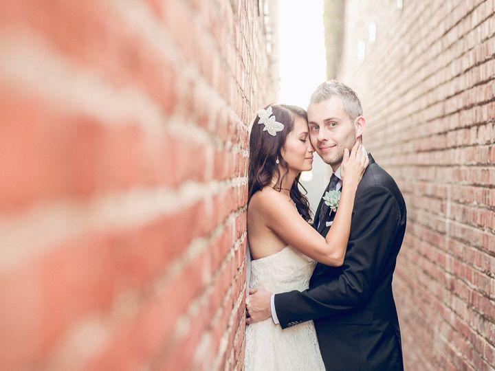 Tmx Brett Munoz 040 51 417185 157826202123098 Oxnard wedding videography