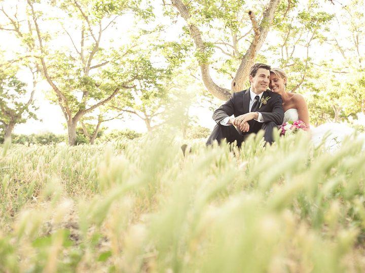 Tmx Brett Munoz 041 51 417185 157826202271273 Oxnard wedding videography