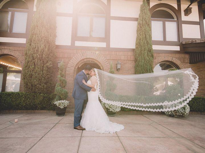 Tmx Brett Munoz 042 51 417185 157826202448498 Oxnard wedding videography