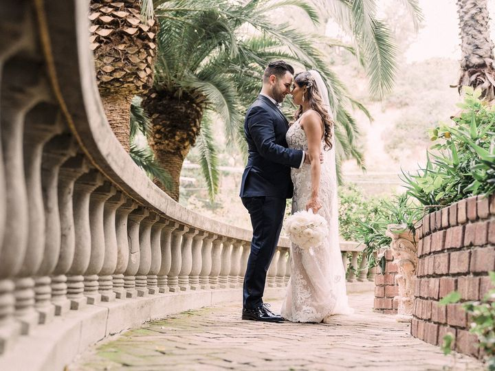 Tmx Brett Munoz 043 51 417185 157826202373210 Oxnard wedding videography