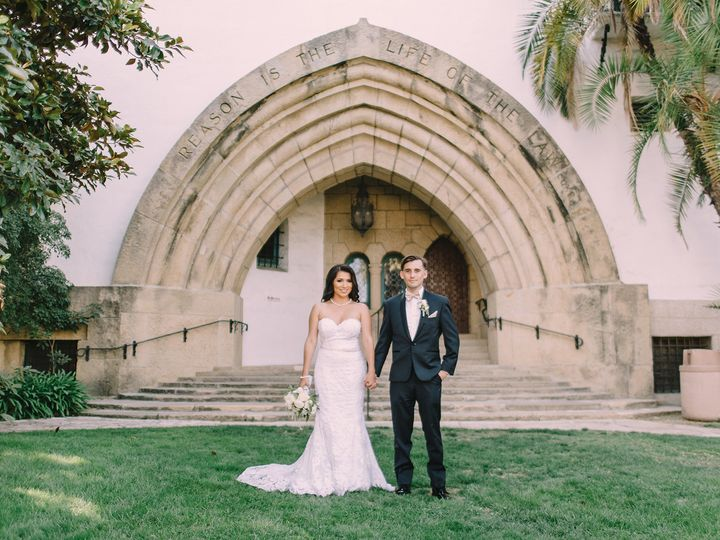 Tmx Brett Munoz 044 51 417185 157826202312464 Oxnard wedding videography