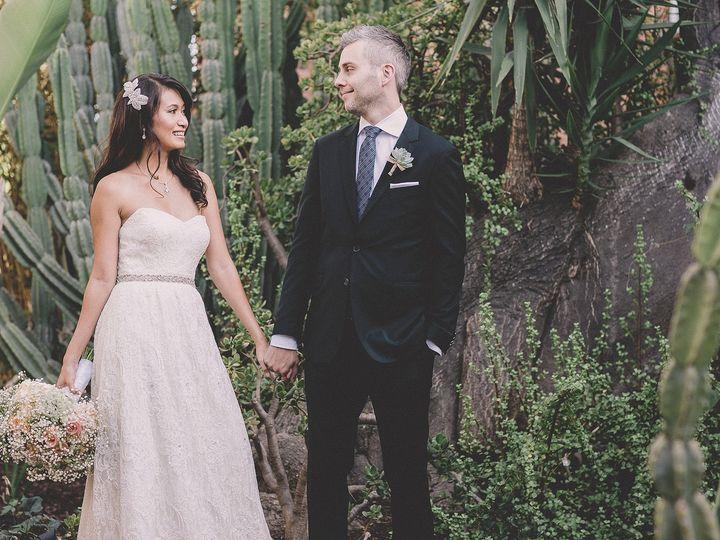 Tmx Brett Munoz 045 51 417185 157826202362617 Oxnard wedding videography
