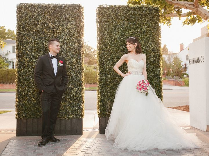 Tmx Brett Munoz 048 51 417185 157826202511504 Oxnard wedding videography