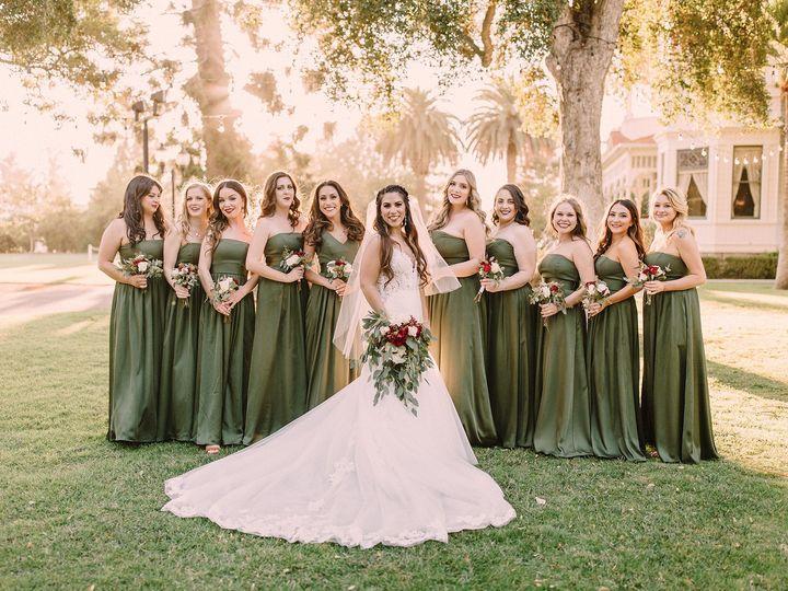 Tmx Brett Munoz 049 51 417185 157826202591003 Oxnard wedding videography