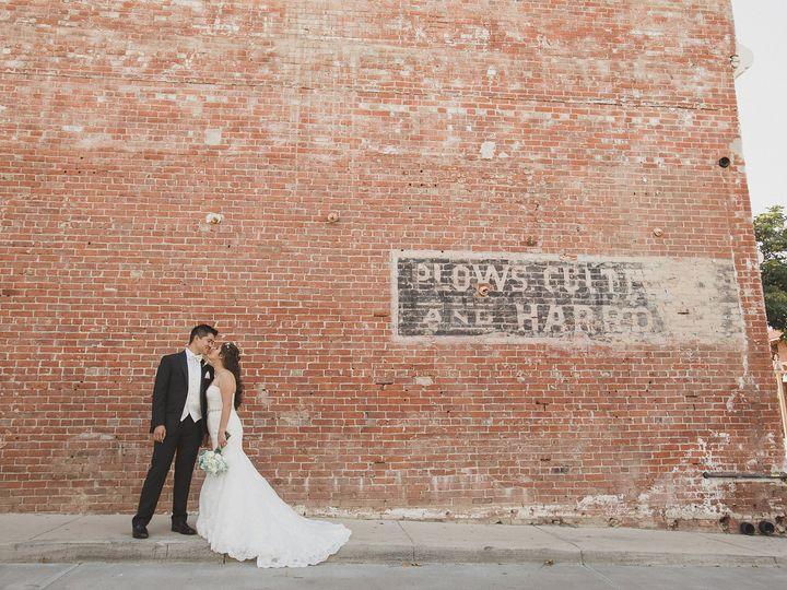 Tmx Brett Munoz 051 51 417185 157826202632038 Oxnard wedding videography