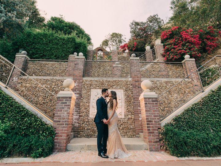 Tmx Brett Munoz 052 51 417185 157826202792726 Oxnard wedding videography