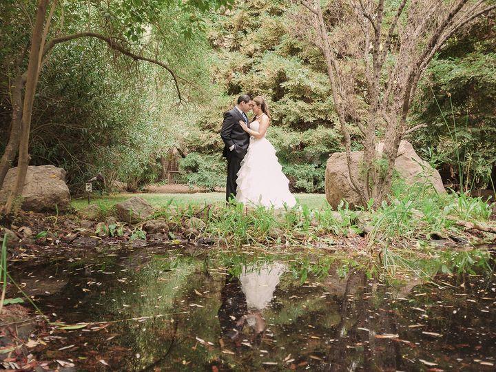 Tmx Brett Munoz 053 51 417185 157826202732507 Oxnard wedding videography