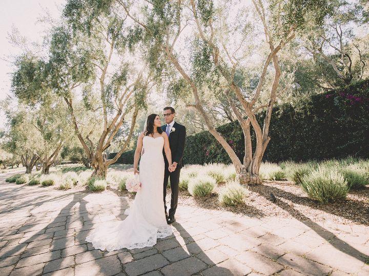 Tmx Brett Munoz 054 51 417185 157826202771470 Oxnard wedding videography