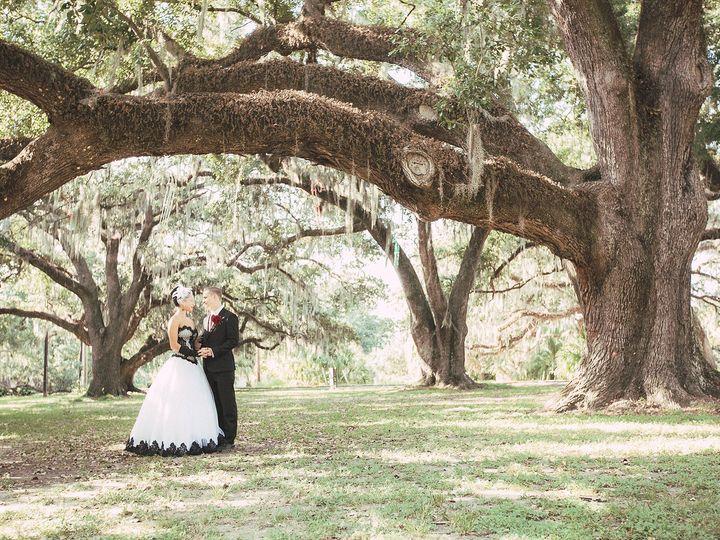 Tmx Brett Munoz 055 51 417185 157826202728459 Oxnard wedding videography