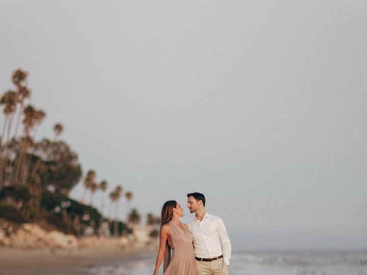 Tmx Brett Munoz 057 51 417185 157826202822186 Oxnard wedding videography