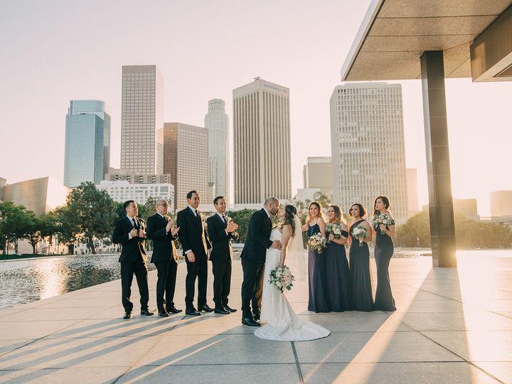 Tmx Brett Munoz 058 51 417185 157826202843707 Oxnard wedding videography