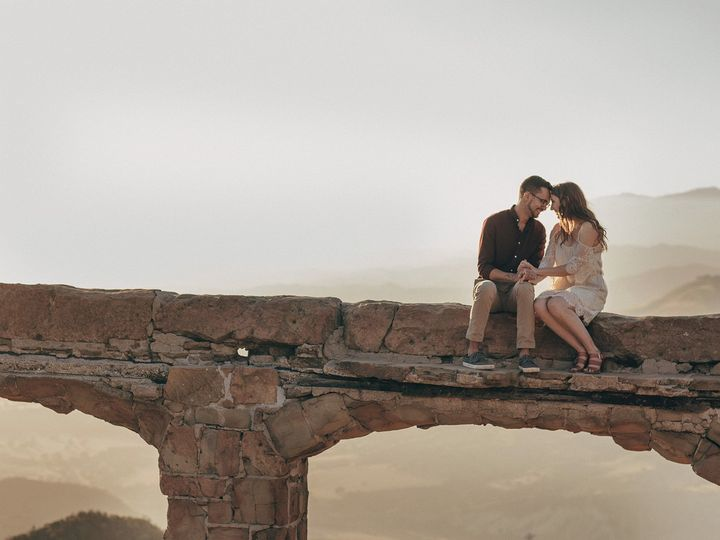 Tmx Brett Munoz 059 51 417185 157826202857882 Oxnard wedding videography