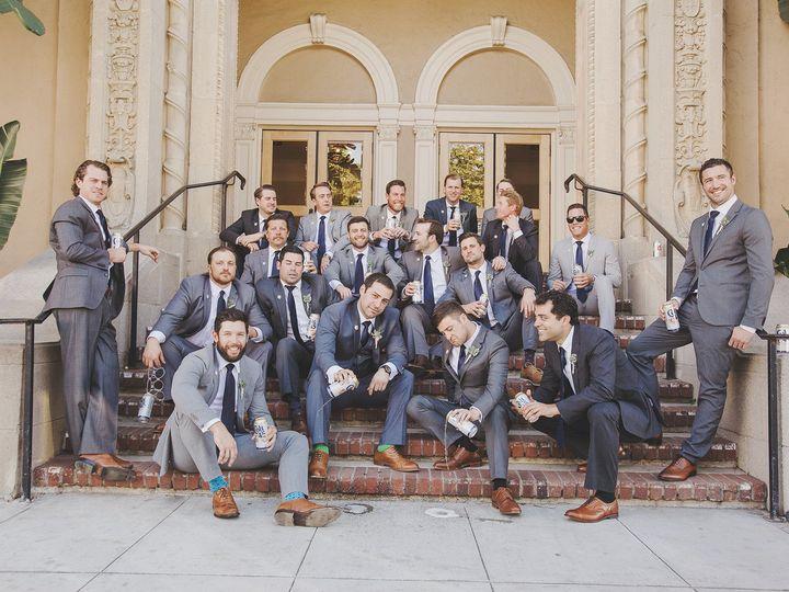 Tmx Brett Munoz 061 51 417185 157826203037034 Oxnard wedding videography