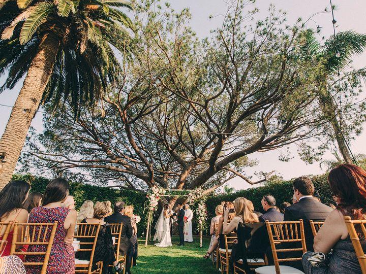 Tmx Brett Munoz 062 51 417185 157826203141661 Oxnard wedding videography