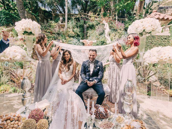 Tmx Brett Munoz 063 51 417185 157826203010057 Oxnard wedding videography
