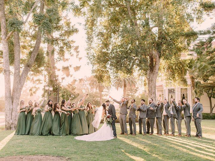 Tmx Brett Munoz 064 51 417185 157826203034408 Oxnard wedding videography