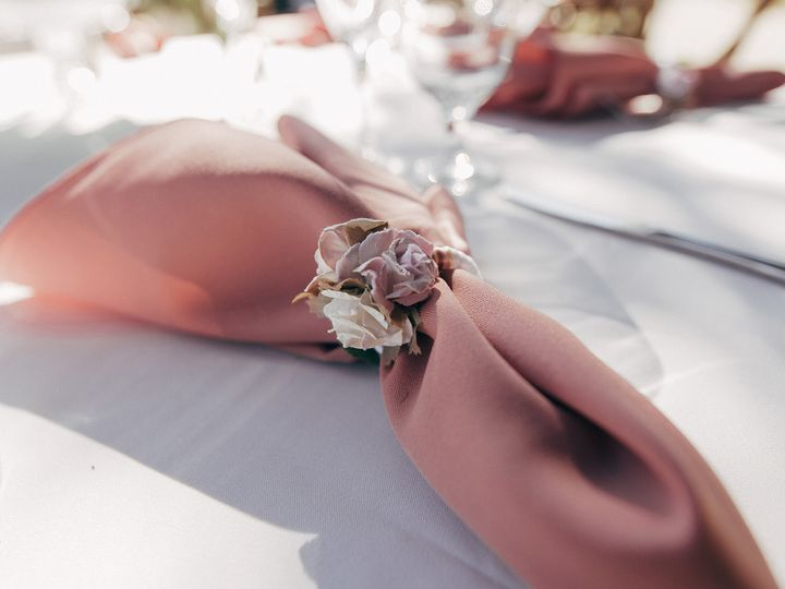 Tmx Brett Munoz 065 51 417185 157826202926526 Oxnard wedding videography