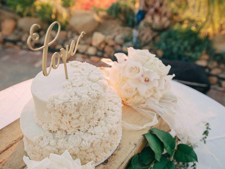 Tmx Brett Munoz 066 51 417185 157826203116249 Oxnard wedding videography