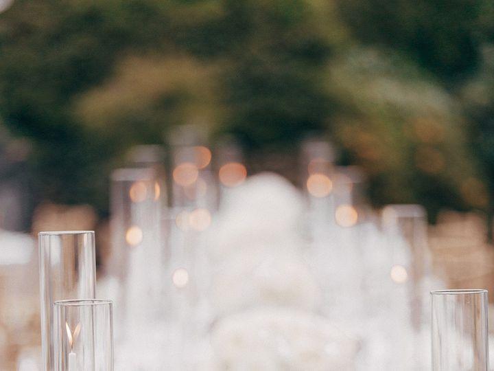 Tmx Brett Munoz 067 51 417185 157826203229738 Oxnard wedding videography