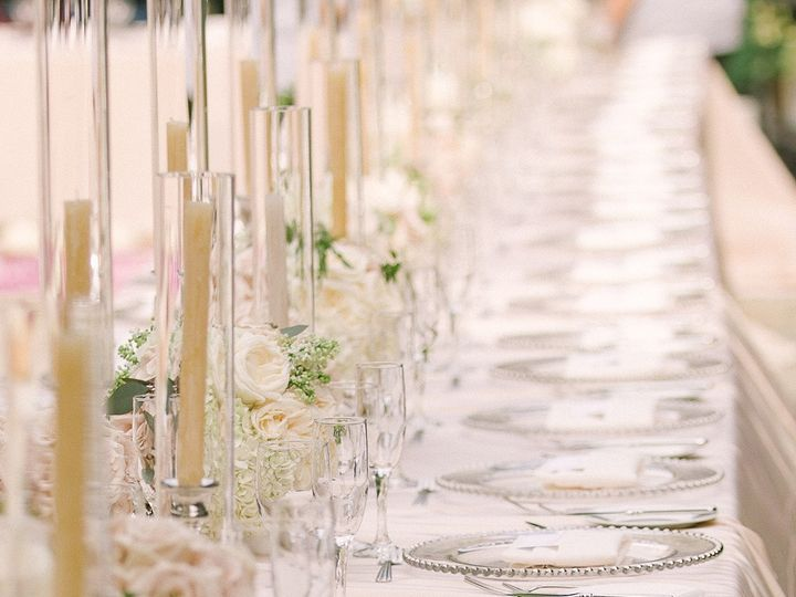Tmx Brett Munoz 068 51 417185 157826203164366 Oxnard wedding videography