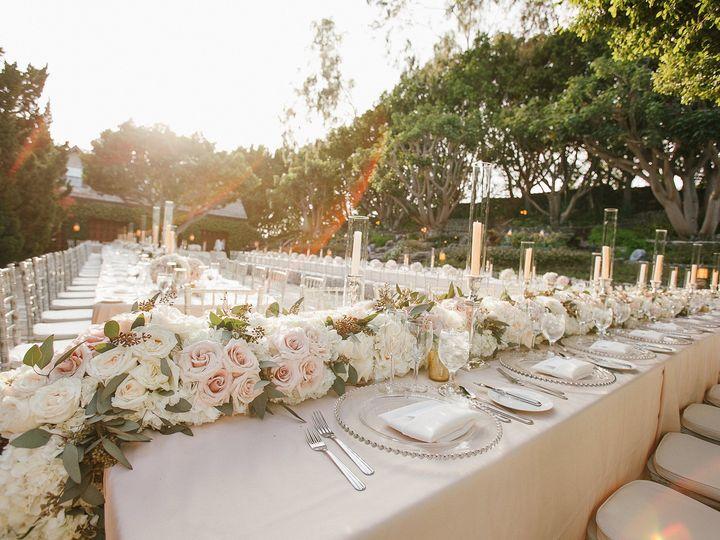 Tmx Brett Munoz 074 51 417185 157826203297305 Oxnard wedding videography