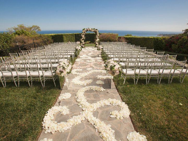 Tmx Brett Munoz 076 51 417185 157826203491452 Oxnard wedding videography