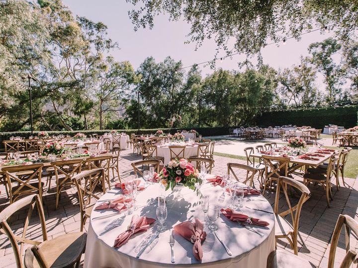 Tmx Brett Munoz 077 51 417185 157826203565616 Oxnard wedding videography