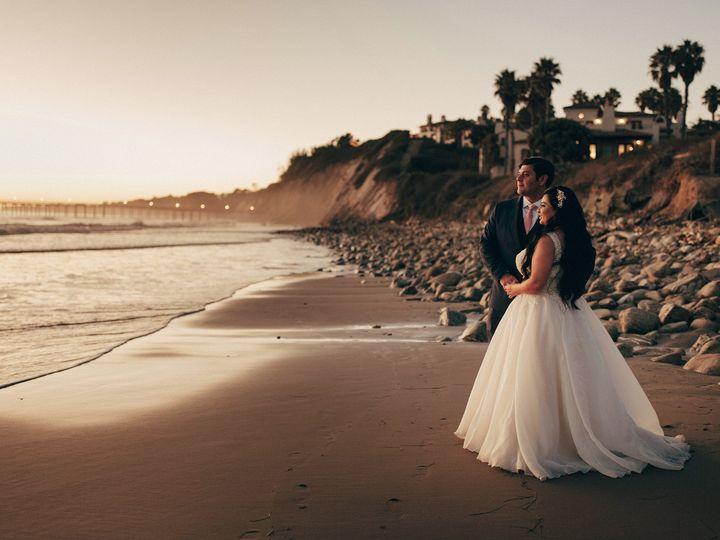Tmx Brett Munoz 078 51 417185 157826203358558 Oxnard wedding videography