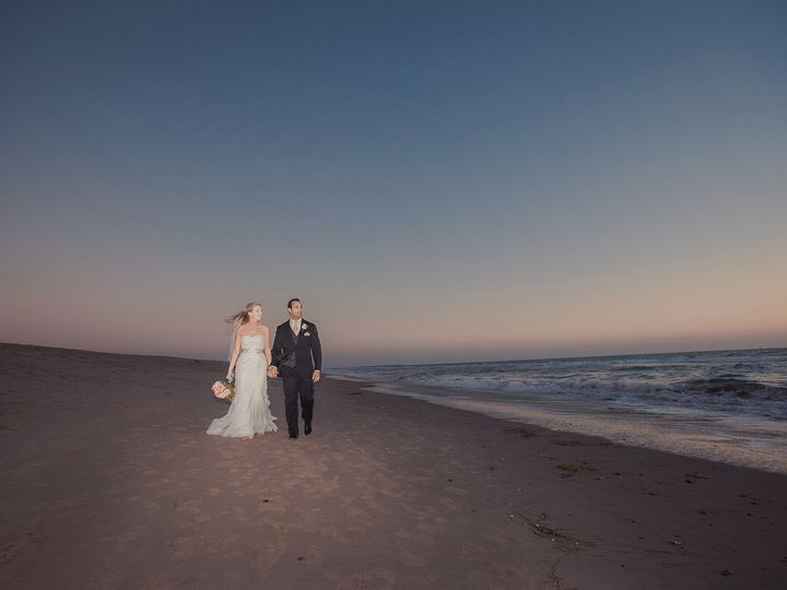 Tmx Brett Munoz 079 51 417185 157826203350337 Oxnard wedding videography