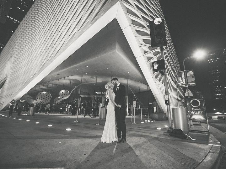 Tmx Brett Munoz 081 51 417185 157826203590557 Oxnard wedding videography