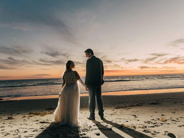 Tmx Brett Munoz 083 51 417185 157826203594450 Oxnard wedding videography